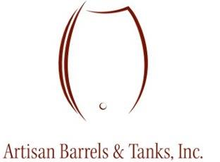 Artisan Barrels & Tanks, Inc.